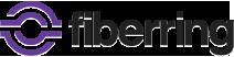 Fiberring.com